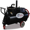 175 Gallon Air Sump Cleaner -- SA5-175PT