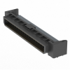 Rectangular Connectors - Arrays, Edge Type, Mezzanine (Board to Board) -- BTH-090-01-L-D-RA-WT-ND -Image
