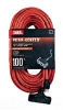 Extension Cord -- 00597.61.04 - Image