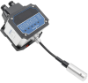 Level Transmitting Controller -- MPM4881W