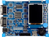 Cortex-M Evaluation Board -- MCBSTM32EXL