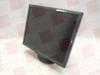 NEC LCD1970NX-BK-1 ( MONITOR LCD 19IN ) -Image