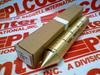 APEX TOOLS 590GME ( DWOS 11489 20-OZ PLUMB BOB INAGE M/E ) -Image