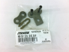 DANFOSS 126509 ( CHAIN CONNECTING LINK ) -Image