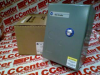 ALLEN BRADLEY 509-TAA ( NEMA FULL VOLTAGE NON-REVERSING STARTER,SIZE 00,230-240V 60HZ,TYPE 1 GENERAL PURPOSE ENCLOSURE, SURFACE MOUNTING, WITH EUTECTIC ALLOY OVERLOAD RELAY ) -Image
