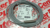 BALLUFF BES M12MI-PSC40B-BV05 ( (BES0065) INDUCTIVE SENSOR, 12 X 53 MM, CABLE, NORMALLY OPEN (NO), RATED OPERATING DISTANCE SN=4 MM, FLUSH ) -Image