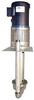 Centrifugal Pumps -- AV6 Model