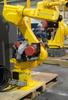 Fanuc ArcMate 100 Robot