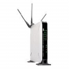 Cisco Small Business WRVS4400N Wireless-N Gigabit Security R -- WRVS4400N-RF