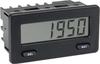 1950 Series Smart System Indicator -- 1950-C - Image