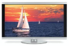 40-Inch Multeos™ Multi-function HD Widescreen Display with PC Inputs -- M40-IT