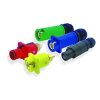 Plastic Bodied Single Pole Connectors -- Snaplock