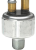 Hydraulic Stoplamp Switch -- 8626 - Image