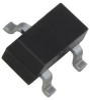 BI TECHNOLOGIES/TT ELECTRONICS - SS103VD05DQLF7 - RESISTOR, VOLTAGE DIVIDER NETWORK, 3, 20KOHM, 0.5% -- 376672