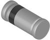 VISHAY SEMICONDUCTOR - BA679S-GS08 - RF DIODE, PIN, 0.5PF, 30V, SOD-80 -- 278846