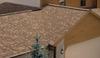 Designer Roofing Shingles -- Landmark™ - Image