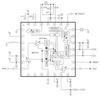 ISDB-T 1-Segment Tuner -- MAX2163