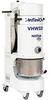 VHW IC Series -- VHW 320 IC -Image