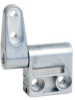Constant Torque Embedded Hinges -- ST-12A-360FA-33