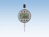 Digital Indicator with Integrated Wireless Communication - MarCator -- 1087 Ri