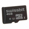 Memory Cards -- 1052-1261-ND - Image