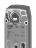 Damper Actuator -- AFBUP Series