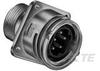 Circular Power Connectors -- 208719-1 -Image