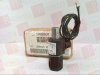 NEXEN GROUP 948801 ( 3-WAY VALVE N.O.,.125,120/60 ) -Image