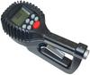 Oval Gear™ Industrial Handheld Meter -- EPM-2 IND -Image