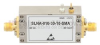 1 dB NF Low Noise Amplifier Operating From 10 MHz to 1,000 MHz with 30 dB Gain, 17 dBm P1dB and SMA -- SLNA-010-30-10-SMA - Image