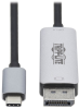 Between Series Adapter Cables