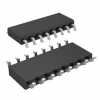 Interface - Analog Switches, Multiplexers, Demultiplexers -- CD4051BCM-ND