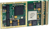PMC-SLX Series User-Configurable Spartan-6 FPGA Module -- PMC-SLX