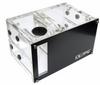 """XSPC D5 Dual 5.25"""" Bay Reservoir -- 70167 -- View Larger Image"""