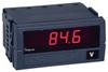 AC True RMS Voltage Meter -- 93F9515