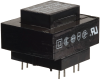 Power Transformers -- MT3133-ND -Image
