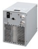 Recirculating Chiller -- 4900 - Image