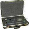 Tuned Dipole Set -- Model TDS-536