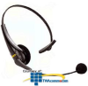 GN Netcom UNEX Optima Monaural Headset -- OPT-1N