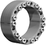 RINGFEDER Locking Assembly -- RfN 7015 - Image