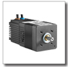 DCmind Brushless with Full Position Control - SMi21 -- 80280001