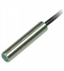 Inductive Sensor -- NBB2-12GM55-E2-M