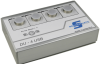 Industrial Amplifier And Monitorfor Strain Gauges And Strain Gauge Sensors -- DU4USB