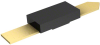 Diodes - RF -- 1465-1016-ND - Image