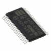 Embedded - Microcontrollers - Application Specific -- 1499-1022-ND - Image
