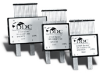 Star Series™ Solid-State Advanced Remote Power Controller (RPC) -- RP-212xx
