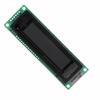 Display Modules - Vacuum Fluorescent (VFD) -- 286-1048-ND - Image