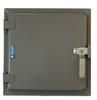 Access Hatch / Inspection Door -- 16