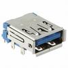 USB, DVI, HDMI Connectors -- 732-9615-ND