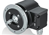 Absolute Heavy Duty Encoder -- PMG 10